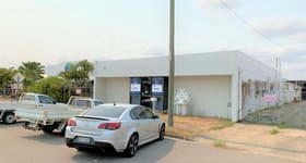 Offices commercial property for lease at 47 BOLAM Street Garbutt QLD 4814