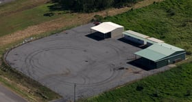 Rural / Farming commercial property for lease at 2 Martin Steeet Ingham QLD 4850