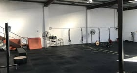 Industrial / Warehouse commercial property for lease at 5/54 Kingston Road Underwood QLD 4119