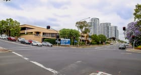 Shop & Retail commercial property for lease at Various Units/10-12 Old Castle Hill Road Castle Hill NSW 2154