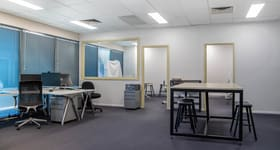 Offices commercial property for lease at 22/9 Hoyle Avenue Castle Hill NSW 2154