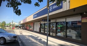 Shop & Retail commercial property for lease at 25 Unitt Street Melton VIC 3337