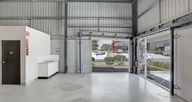 Showrooms / Bulky Goods commercial property for lease at 2/2 Sabre Close Rutherford NSW 2320