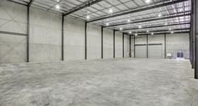 Showrooms / Bulky Goods commercial property for lease at 2/21 Spitfire Close Rutherford NSW 2320