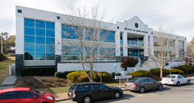 Offices commercial property for lease at 7/26-28 Napier Close Deakin ACT 2600