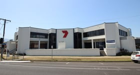 Offices commercial property for lease at A/78 Mulgrave Road Parramatta Park QLD 4870