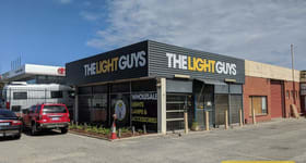 Showrooms / Bulky Goods commercial property for lease at 26A Welshpool Road Welshpool WA 6106
