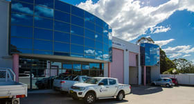 Offices commercial property for lease at 14/10 Chilvers Road Thornleigh NSW 2120