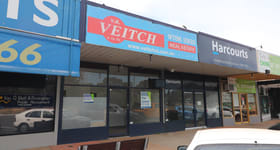 Retail commercial property for lease at 113A Nepean Highway Seaford VIC 3198