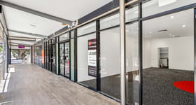 Offices commercial property for lease at 620 Moggill Road Indooroopilly QLD 4068
