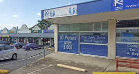 Shop & Retail commercial property for lease at 1/151 Hamilton Road Wavell Heights QLD 4012
