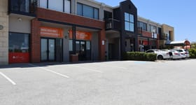 Medical / Consulting commercial property for lease at 14/143-147 Somerville Boulevard Winthrop WA 6150