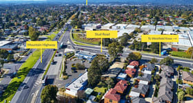Hotel, Motel, Pub & Leisure commercial property for lease at 5/506 Mountain Highway Wantirna VIC 3152