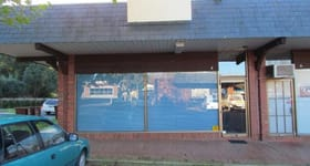 Offices commercial property for lease at 8/101 Station Street Ferntree Gully VIC 3156