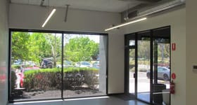 Offices commercial property for lease at 12 BUSINESS PARK DRIVE Notting Hill VIC 3168