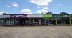 Medical / Consulting commercial property for lease at 2/51 Old Cleveland Road Capalaba QLD 4157