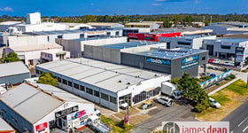Industrial / Warehouse commercial property for lease at 298 New Cleveland Road Tingalpa QLD 4173