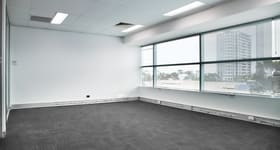 Offices commercial property for sale at 4.05/10 Century Circuit Norwest NSW 2153