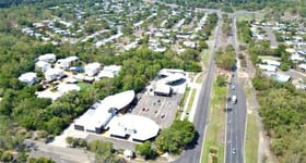Shop & Retail commercial property for lease at Tenancy 5/1-5 Riverside Boulevard Douglas QLD 4814