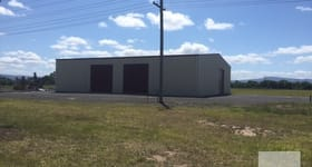 Factory, Warehouse & Industrial commercial property for lease at 7098 Brisbane Valley Highway Toogoolawah QLD 4313