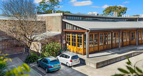 Offices commercial property for lease at Suite 26/43 Bridge Road Stanmore NSW 2048