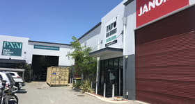 Industrial / Warehouse commercial property for lease at Unit 2/91 McCoy Street Booragoon WA 6154