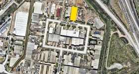 Industrial / Warehouse commercial property for lease at 31 Keppler Circuit Seaford VIC 3198