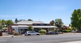 Offices commercial property for sale at Corner Skipton/Dawson Street Ballarat Central VIC 3350