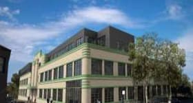 Offices commercial property for lease at 63-79/ Miller Street Pyrmont NSW 2009