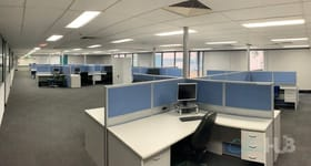Offices commercial property for lease at 01+02+03+04/6 Goulburn Street Kings Park NSW 2148