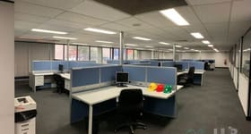 Serviced Offices commercial property for lease at SH20/6 Goulburn Street Kings Park NSW 2148