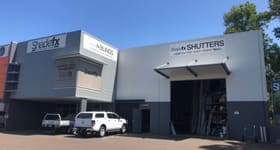 Offices commercial property for lease at 10/508 to 518 Woolcock Street Garbutt QLD 4814