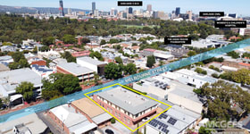 Offices commercial property for sale at 192 Melbourne Street North Adelaide SA 5006