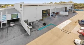 Industrial / Warehouse commercial property for lease at 108-110 Enterprise Street Bohle QLD 4818