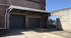 Retail commercial property for lease at 6/2 King Street Caboolture QLD 4510