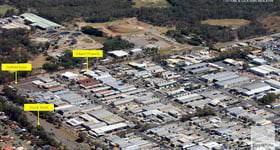 Industrial / Warehouse commercial property for lease at 264 Duffield Road Clontarf QLD 4019