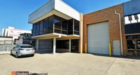 Industrial / Warehouse commercial property for lease at Rydalmere NSW 2116