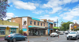 Medical / Consulting commercial property for lease at Level 1/1319-1333 Pacific Highway Turramurra NSW 2074