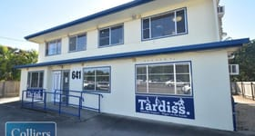 Medical / Consulting commercial property for lease at 1/641 Ross River Road Kirwan QLD 4817