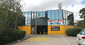 Industrial / Warehouse commercial property for lease at 106 Victor Crescent Narre Warren VIC 3805