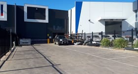 Showrooms / Bulky Goods commercial property leased at 1/24-28 Eucumbene Drive Ravenhall VIC 3023
