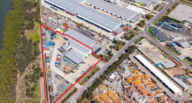 Factory, Warehouse & Industrial commercial property for lease at 119 Brownlee Street Pinkenba QLD 4008