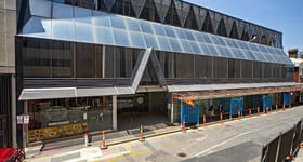 Offices commercial property for lease at 24 Pitt Street Adelaide SA 5000
