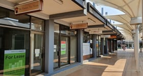 Shop & Retail commercial property for lease at Shop 7, 144 River Street Ballina NSW 2478