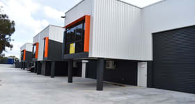 Offices commercial property for lease at 28/8 Jullian Close Banksmeadow NSW 2019