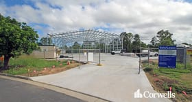 Industrial / Warehouse commercial property for sale at 25 Cerina  Circuit Jimboomba QLD 4280