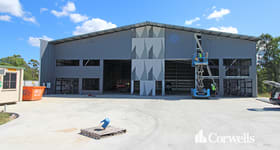 Factory, Warehouse & Industrial commercial property for sale at 25 Cerina Circuit Jimboomba QLD 4280