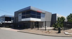 Industrial / Warehouse commercial property leased at 115 Munro Avenue Sunshine North VIC 3020