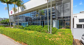 Offices commercial property for lease at 7/63 Bay Terrace Wynnum QLD 4178