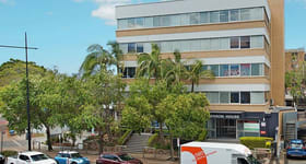 Offices commercial property for lease at Unit  35/2 Benson Street Toowong QLD 4066